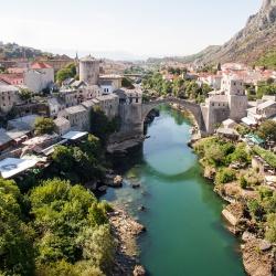 BiH Mostar.jpg