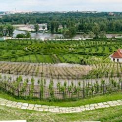 praga-panorama2006.jpg