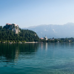 Slowenia Bled.jpg
